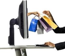 buy-online-beli